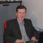 Robert Kołodziej